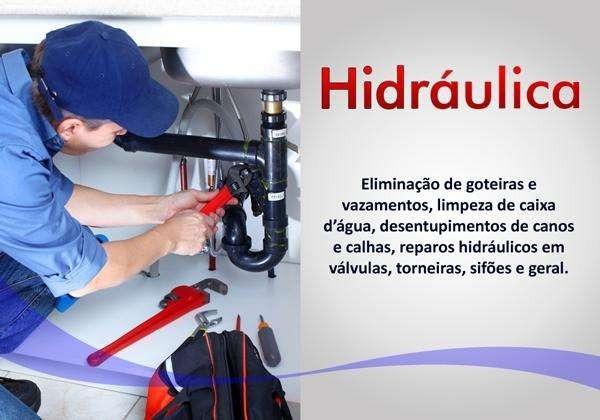 Bombeiros Hidráulico Encanador em Manaus  Orçamento Grátis Chame a Serviços Ninja 24 Horas