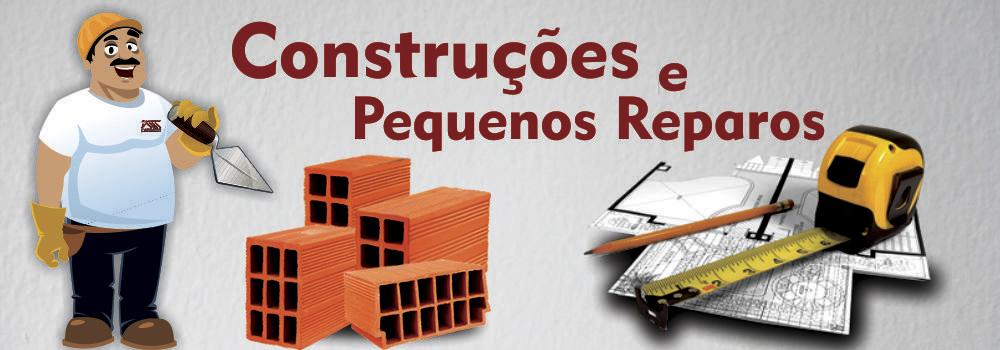 Pedreiro em Manaus Reforma Construção