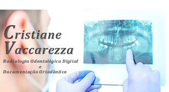 Cv Radiologia