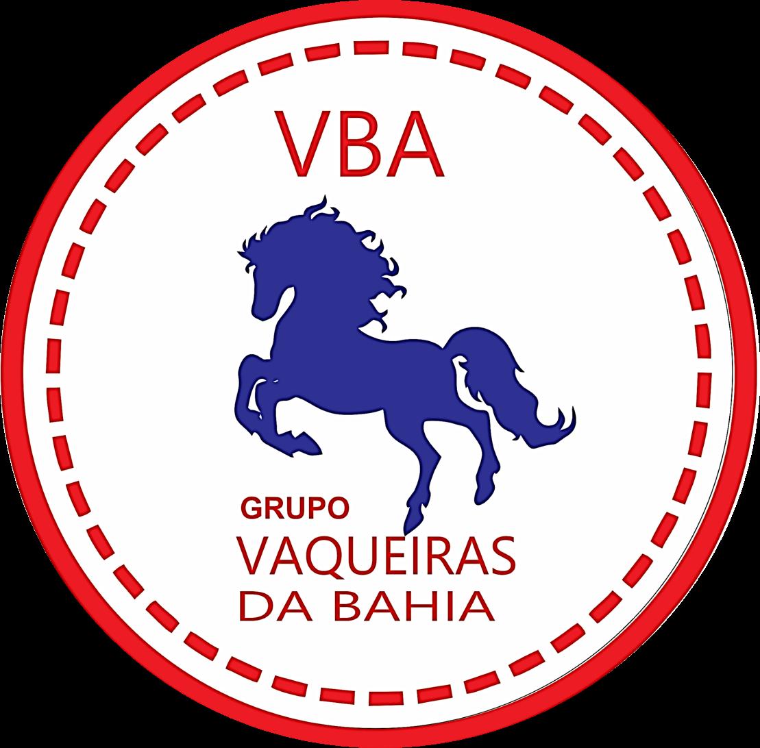 Vaqueiras da Bahia