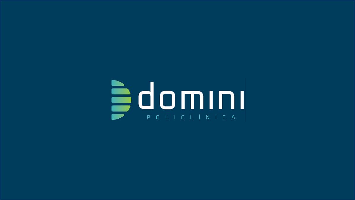 Domini Policlínica