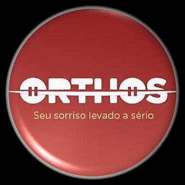 Clínica Orhos Odontologia