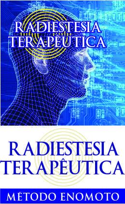radiestesia terapeutica