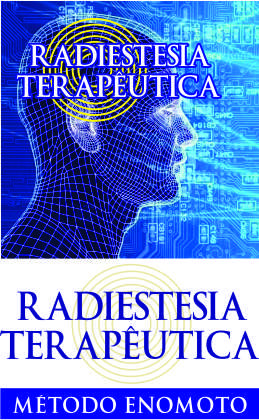 radiestesia terapeutica enomoto