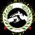 Liga Brasileira de Kung Fu - LBKF