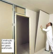 www.sianon.com.br/parededegesso