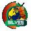 Silves Noticias