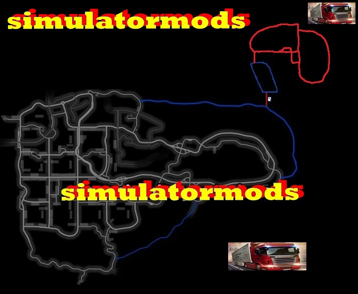 simulatormods