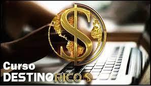 Destino Rico