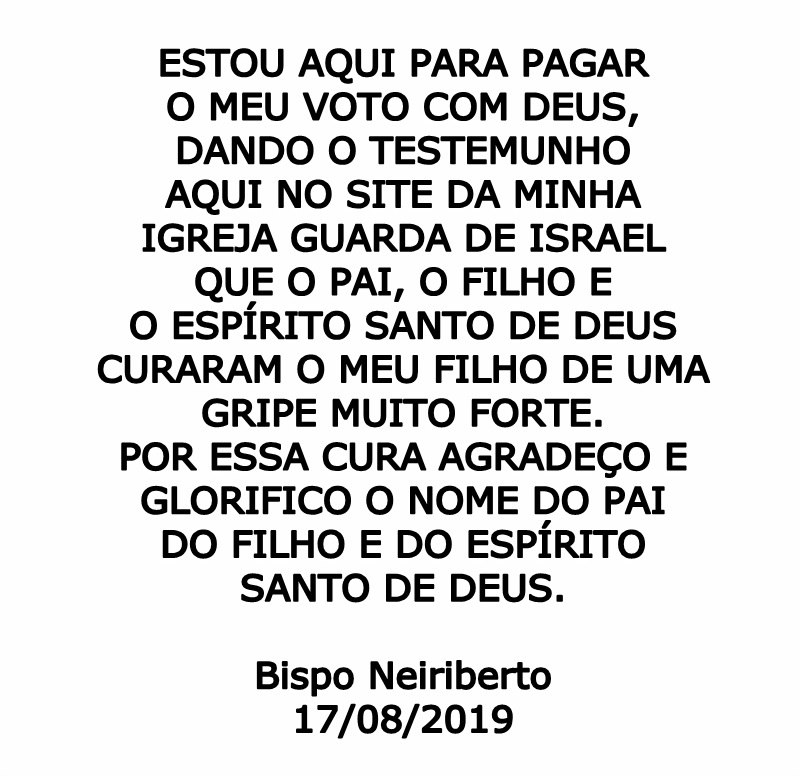 https://img.comunidades.net/sit/sitedobisponeiriberto/1curajptestemunho17agosto2019.jpg