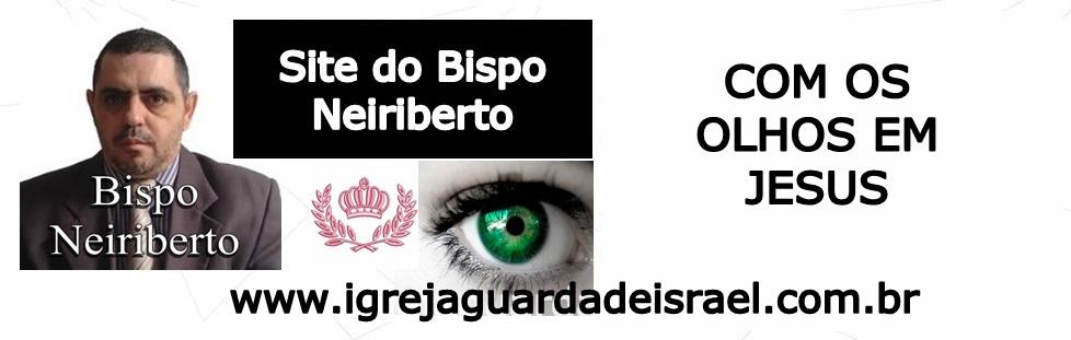 https://img.comunidades.net/sit/sitedobisponeiriberto/2SITEDOBISPONEIRIBERTOCELULAR978x311.jpg