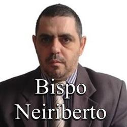 https://img.comunidades.net/sit/sitedobisponeiriberto/BISPNEIRIBERTOeditadofoto250x250.jpg