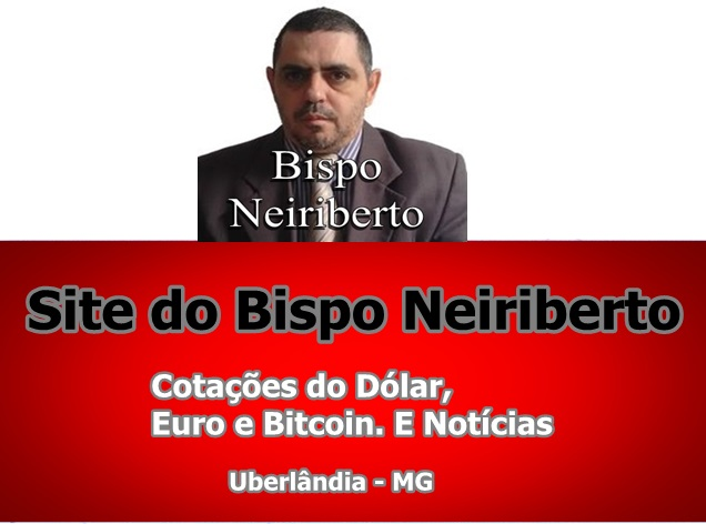 https://img.comunidades.net/sit/sitedobisponeiriberto/BISPOvermelhoCELULAR636X472.jpg