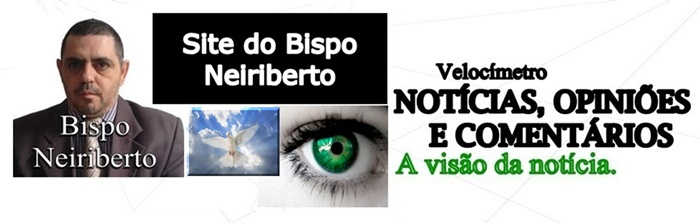 https://img.comunidades.net/sit/sitedobisponeiriberto/SITEDOBISPONEIRIBERTOOFICIAL700X223CELULAR.jpg