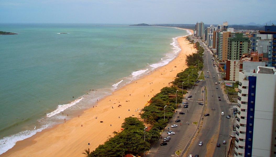 https://img.comunidades.net/sit/sitedobisponeiriberto/praiadecoqueiraldeistaaricaemvilavelha.jpg