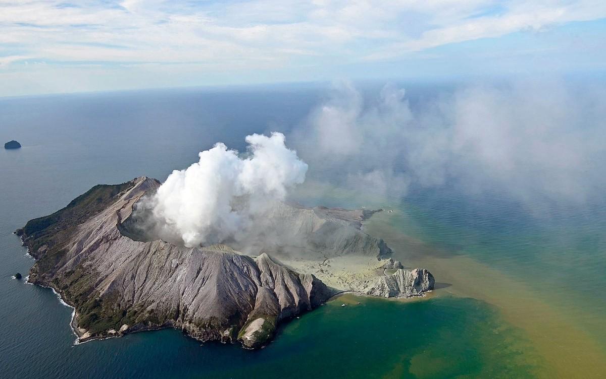 https://img.comunidades.net/sit/sitedobisponeiriberto/vulcaonovazelandia.jpg