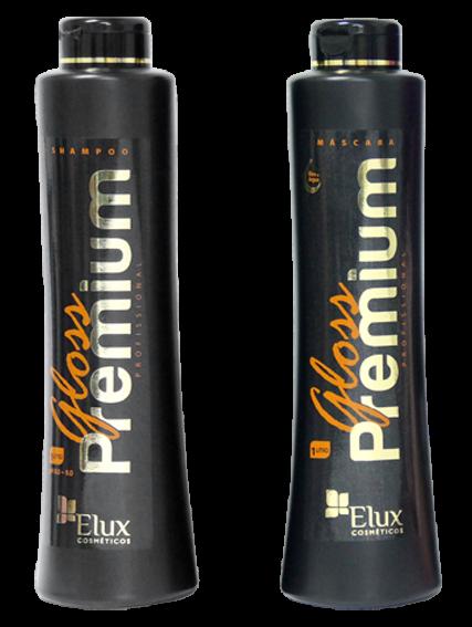 Gloss Premium Elux
