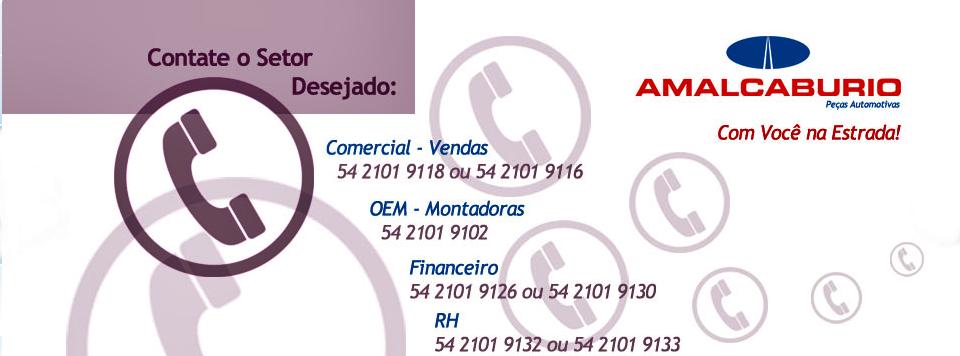 Cabine do MB Cara-preta 1113 1518 2013