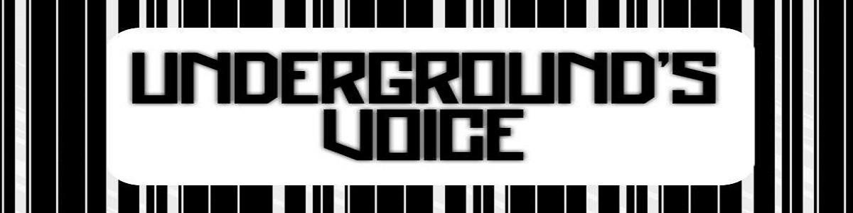 underground´s Voice