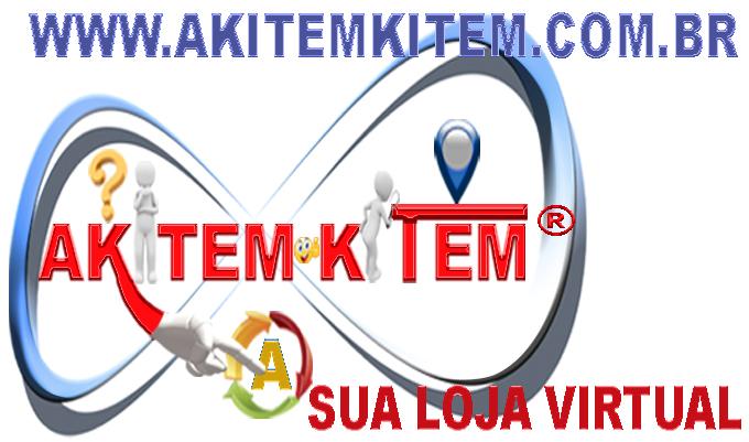 WWW.AKITEMKITEM.COM.BR