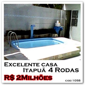 http://srcorretoradeimoveis.comunidades.net/index.php?pagina=1554917195_59