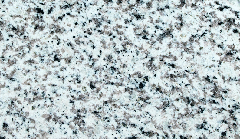 granite,marble,quartz,slabs Forataleza White