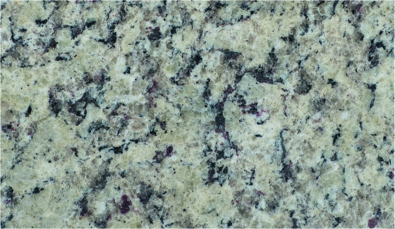 granite,marble,quartz,slabs White Tulum