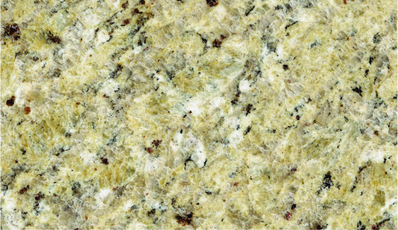 granite,marble,quartz,slabs Ouro Brazil
