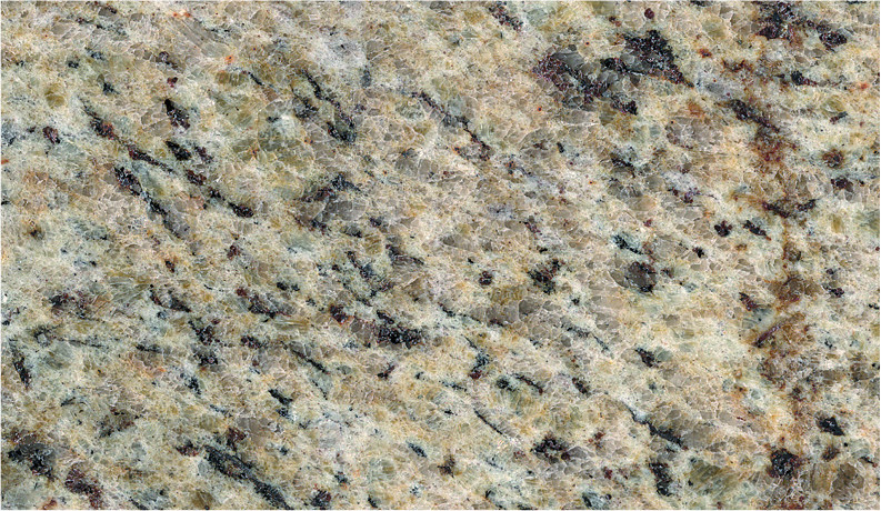 granite,marble,quartz,slabs Ornamental Brown
