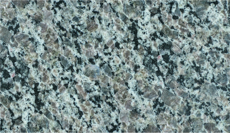 granite,marble,quartz,slabs New Caledonia