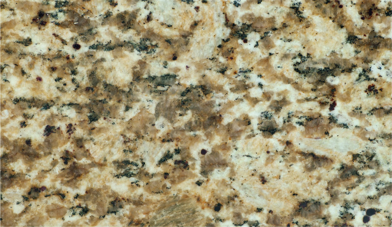 granite,marble,quartz,slabs Giallo Fiesta