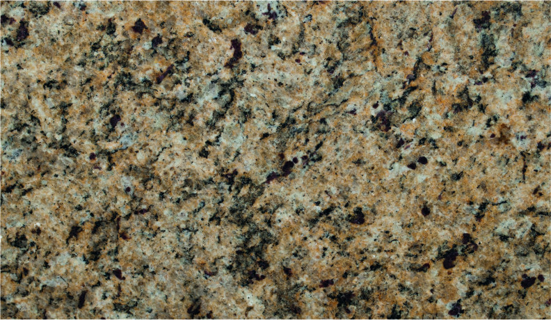 granite,marble,quartz,slabs Giallo Napolli