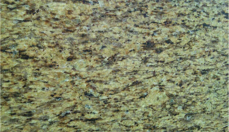 granite,marble,quartz,slabs Ornamental Gold