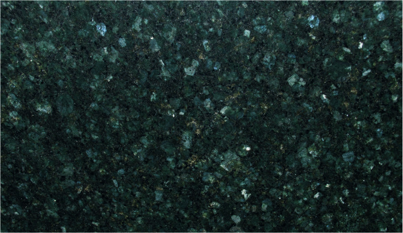 granite,marble,quartz,slabs Ubatuba Green