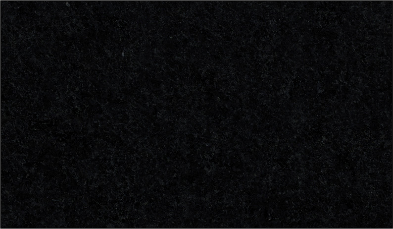 granite,marble,quartz,slabs San Gabriel Black
