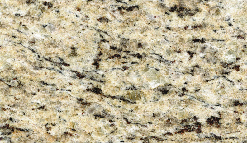 granite,marble,quartz,slabs Giallo Ornamental