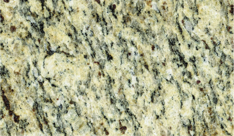 granite,marble,quartz,slabs Santa Cecília