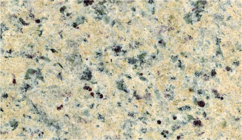 granite,marble,quartz,slabs Icarai Yellow