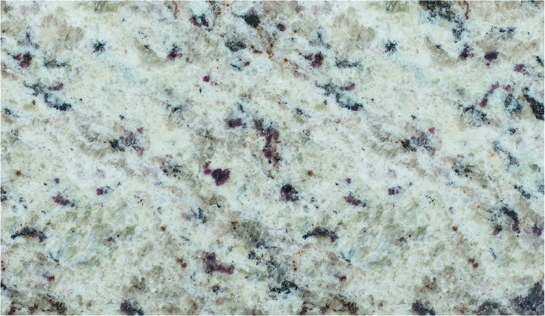 granite,marble,quartz,slabs White G