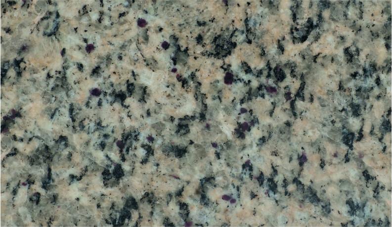 granite,marble,quartz,slabs santa celilia