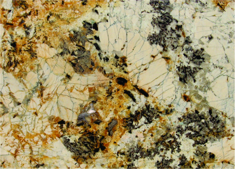 granite,marble,quartz,slabs