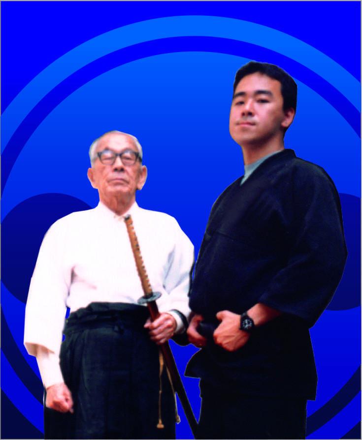 hanaki sensei
