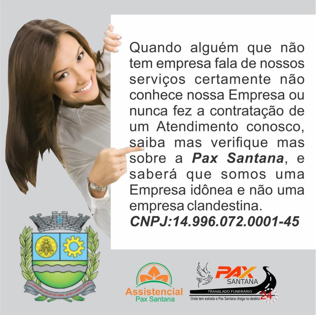 Pax Santana, Somato-Conservação de Corpos Maira M. Goiânia