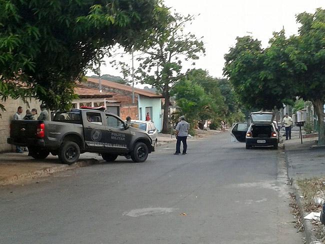 tanatopraxia, Ultimas Noticias Goiânia, Funerárias, Goiânia