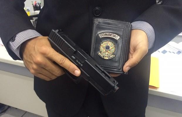 Tanatopraxia, Funerárias de Goiânia, Cristiano Mello, Ultimas noticias policiais de Goiânia,