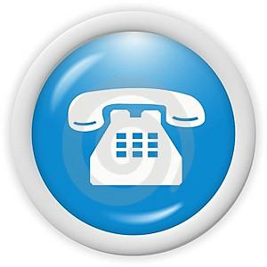 Tarot Telefone Consultas