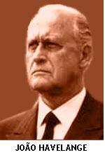 J. Havelange