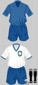 Camisa Itália Copa do Mundo 2006 (Home Uniforme 1)