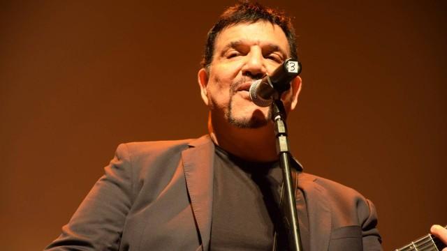 Michel Sulivan