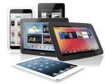 Ipad e Tablet